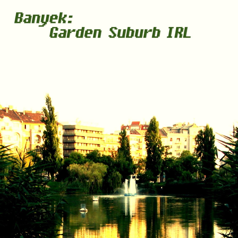 http://www.mixotic.net/mixes/010_-_Banyek_-_Garden_Suburb_IRL/cover_large.jpg