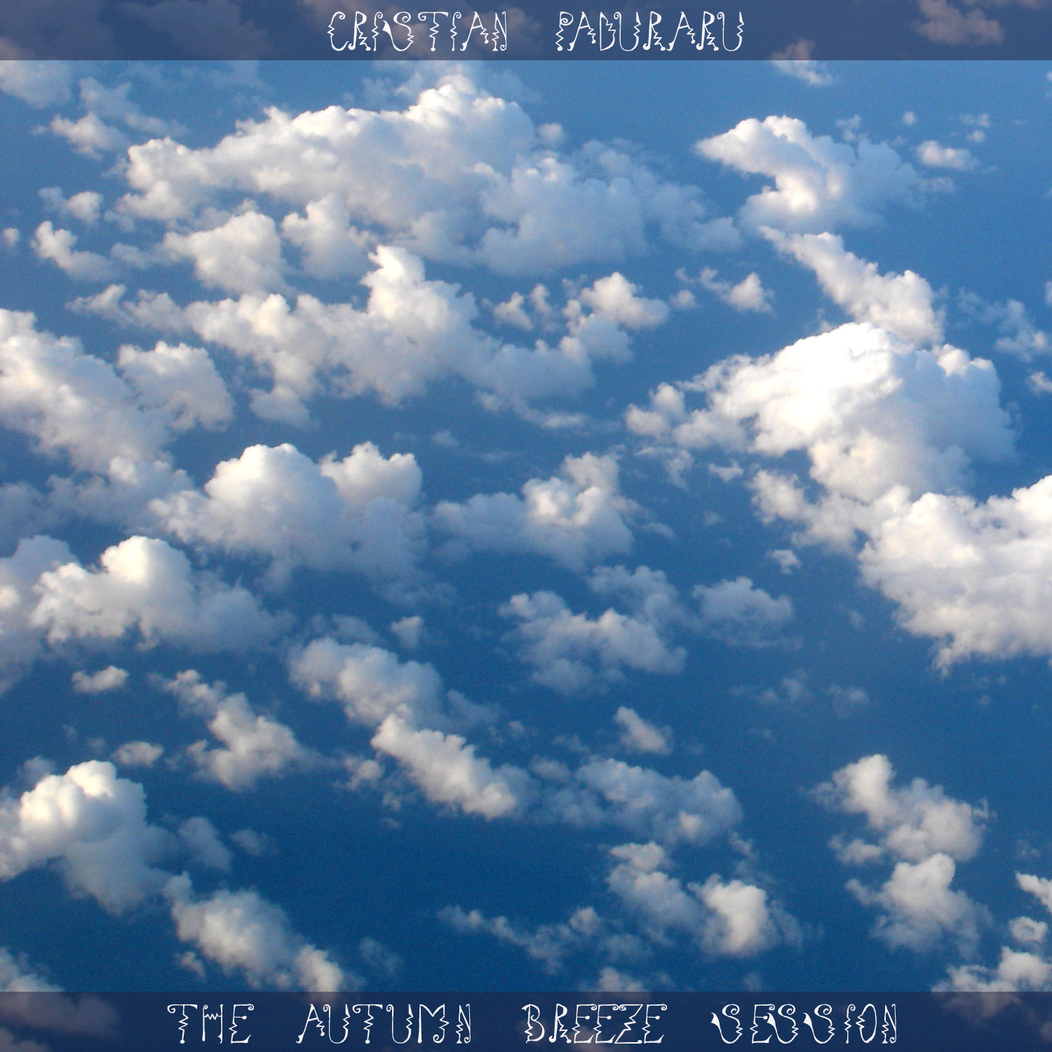 http://www.mixotic.net/mixes/033_-_Cristian_Paduraru_-_The_Autumn_Breeze_Session/cover_large.jpg