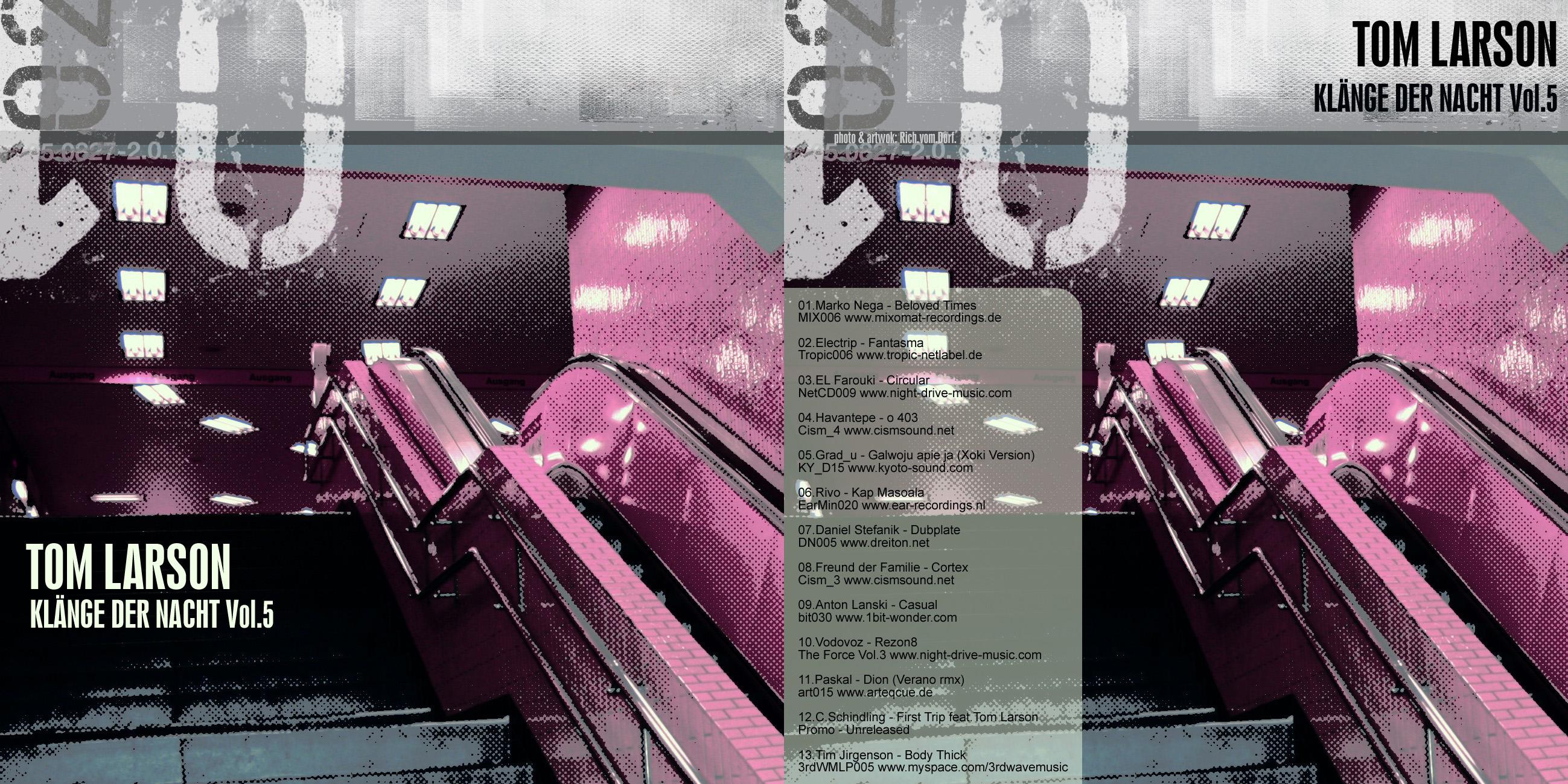 http://www.mixotic.net/mixes/135_-_Tom_Larson_-_Klaenge_der_Nacht_Vol_5/cover_large.jpg