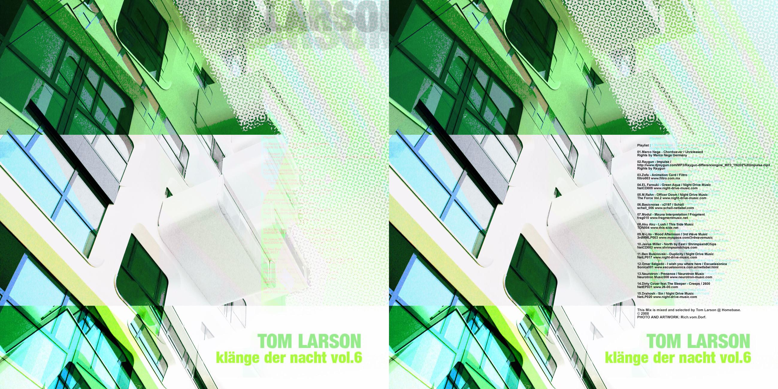 http://www.mixotic.net/mixes/137_-_Tom_Larson_-_Klaenge_der_Nacht_Vol_6/cover_large.jpg