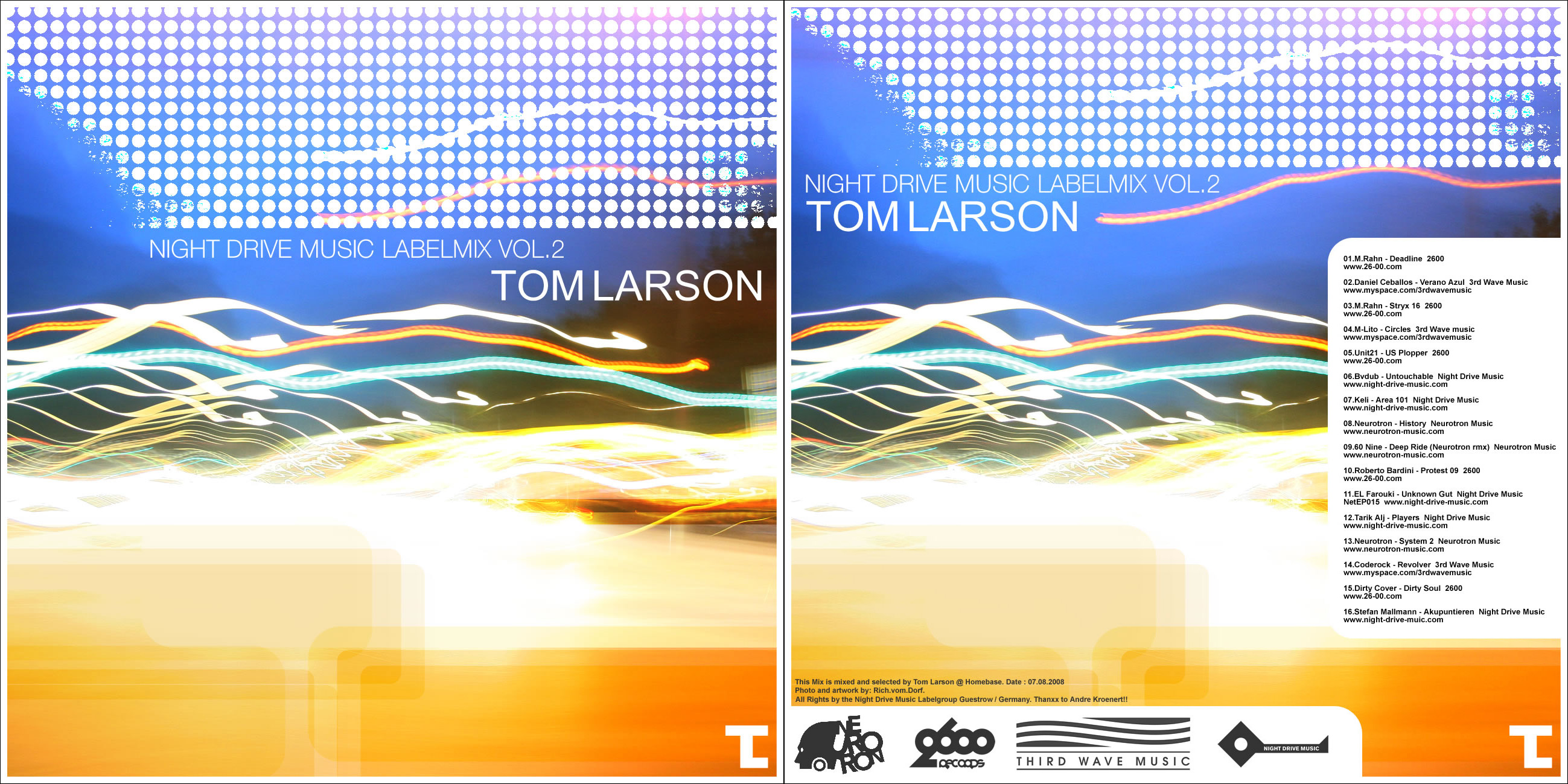 http://www.mixotic.net/mixes/142_-_Tom_Larson_-_Night_Drive_Music_Labelmix_Vol_2/cover_large.jpg